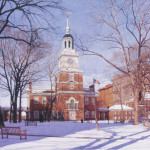 Independence Hall by Jamie Cavaliere